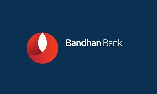 Bandhan Bank Jobs
