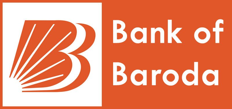 Bank of Baroda Jobs 2019