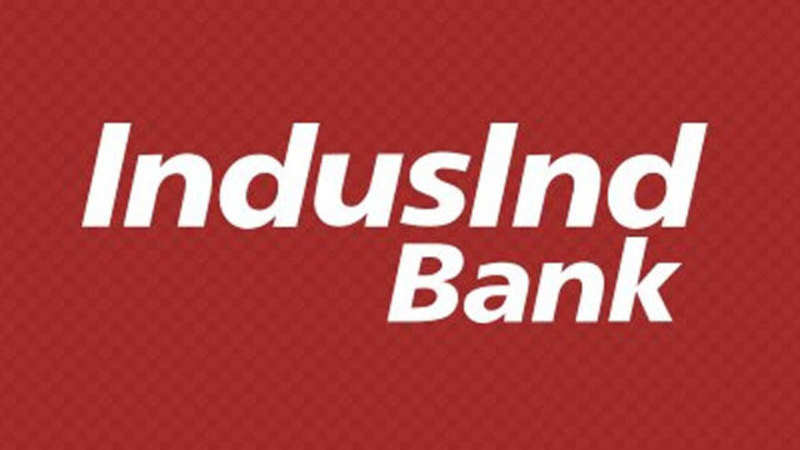 IndusInd Bank Jobs