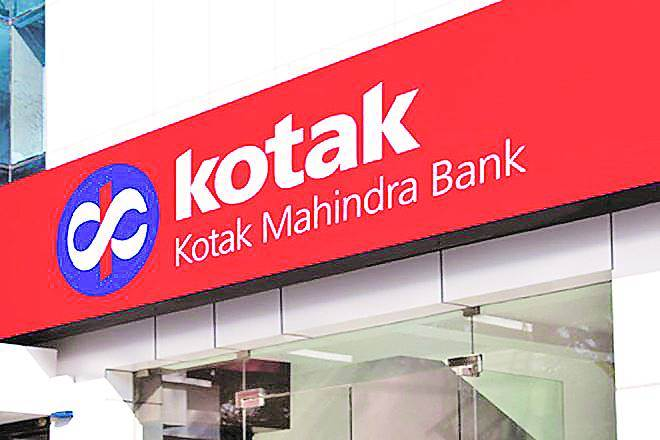 Kotak Mahindra Bank Jobs