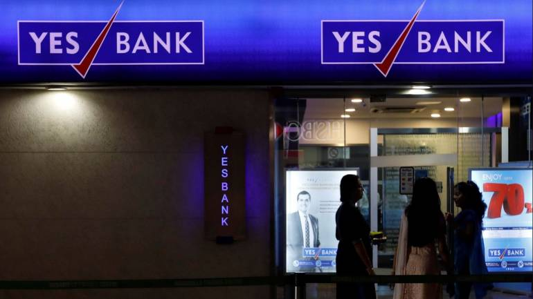 YES Bank Jobs 2019