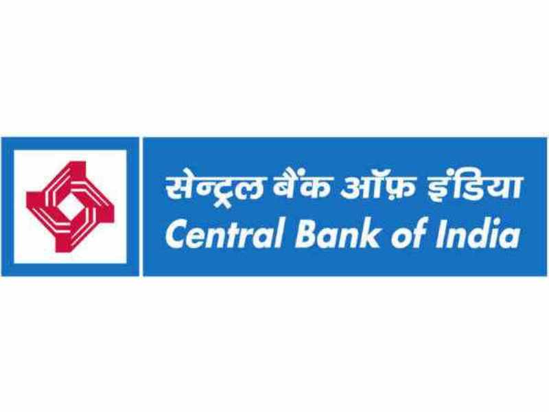Central Bank of India Jobs