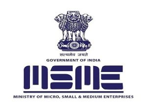 MSME Technology Center Jobs