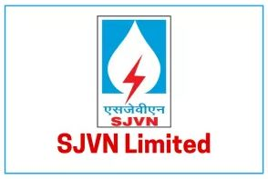 SJVN Limited Center Jobs