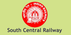 South Central Railway Jobs