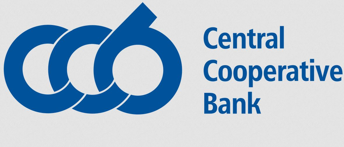 Tamil Nadu Central Cooperative Bank Jobs