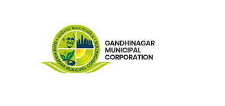 Gandhinagar Municipal Corporation Jobs