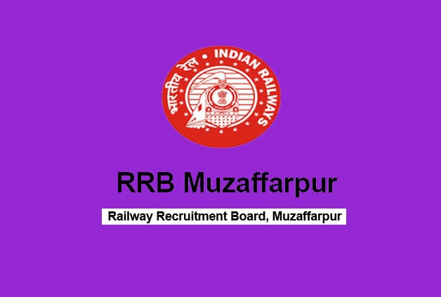 Railway Jobs in Muzaffarpur