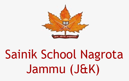 Sainik School Jobs