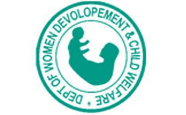Women and Child Welfare Development, Kurnool