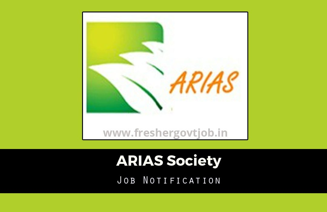 ARIAS Society