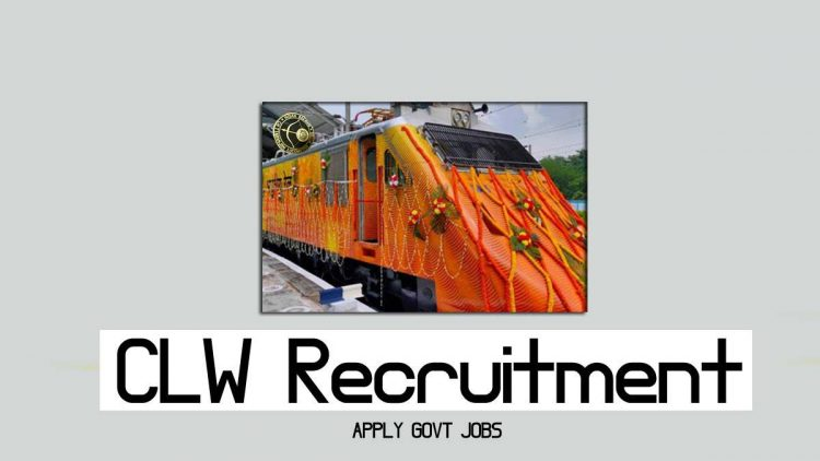 clw jobs online apply form
